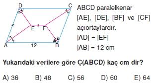 paralel_kenar_dortgen_cozumlu_test_2_006