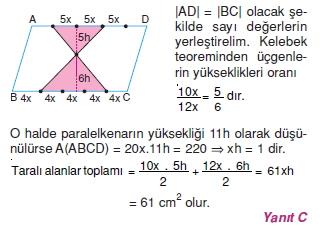 paralel_kenar_dortgen_cozumlu_test_2_007