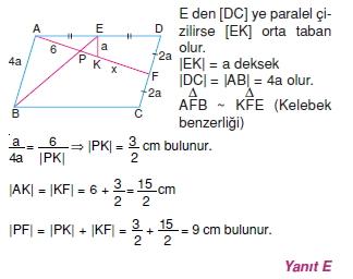 paralel_kenar_dortgen_cozumlu_test_2_008