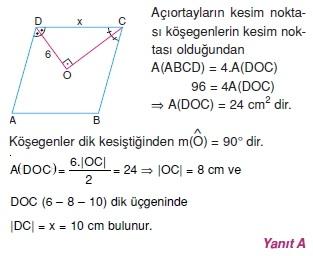 paralel_kenar_dortgen_cozumlu_test_2_009
