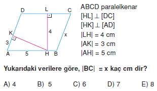 paralel_kenar_dortgen_cozumlu_test_2_010