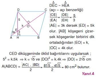 paralel_kenar_dortgen_cozumlu_test_2_011