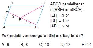 paralel_kenar_dortgen_cozumlu_test_2_012