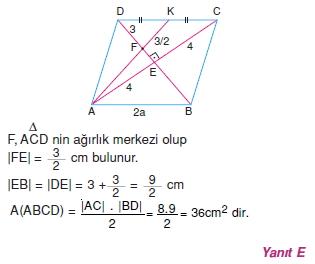paralel_kenar_dortgen_cozumlu_test_2_013