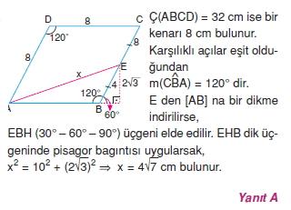 paralel_kenar_dortgen_cozumlu_test_2_014