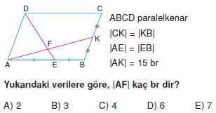 paralel_kenar_dortgen_cozumlu_test_2_015
