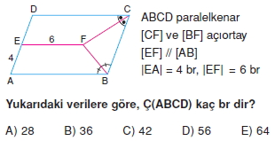 paralel_kenar_dortgen_cozumlu_test_2_016