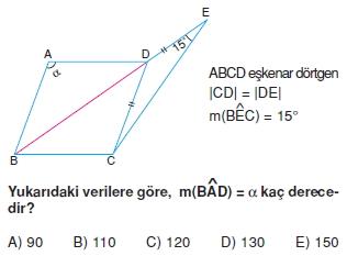 paralel_kenar_dortgen_test_10_001