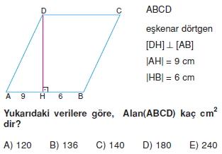 paralel_kenar_dortgen_test_10_002