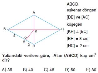 paralel_kenar_dortgen_test_10_005