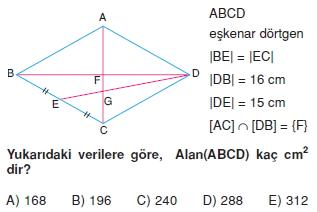 paralel_kenar_dortgen_test_10_006