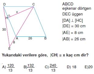 paralel_kenar_dortgen_test_10_008