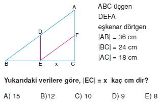 paralel_kenar_dortgen_test_10_009