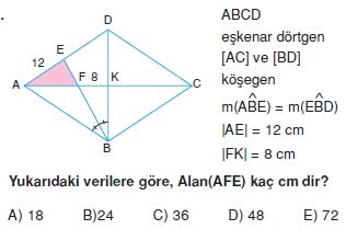 paralel_kenar_dortgen_test_10_010