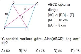 paralel_kenar_dortgen_test_10_011