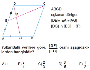 paralel_kenar_dortgen_test_10_012