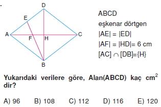 paralel_kenar_dortgen_test_10_014