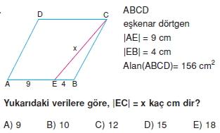 paralel_kenar_dortgen_test_10_015