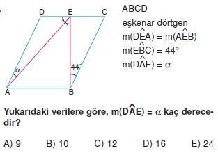paralel_kenar_dortgen_test_10_016
