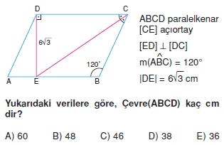 paralel_kenar_dortgen_test_1_001