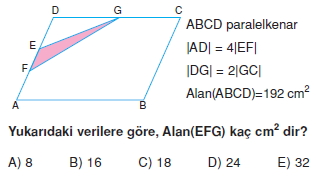 paralel_kenar_dortgen_test_1_004