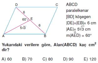 paralel_kenar_dortgen_test_1_005
