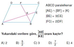paralel_kenar_dortgen_test_1_006