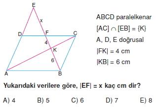 paralel_kenar_dortgen_test_1_007
