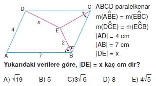 paralel_kenar_dortgen_test_1_008