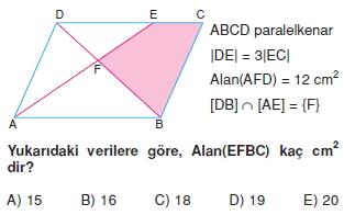 paralel_kenar_dortgen_test_1_009