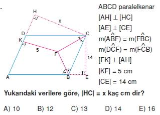 paralel_kenar_dortgen_test_1_010
