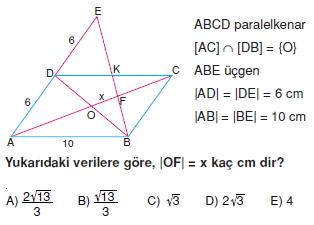 paralel_kenar_dortgen_test_1_011
