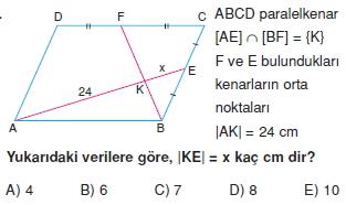 paralel_kenar_dortgen_test_1_012