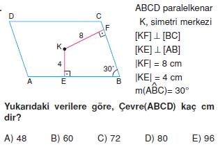 paralel_kenar_dortgen_test_1_013