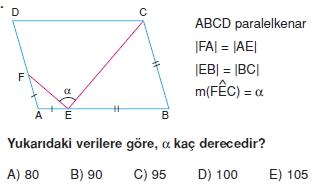 paralel_kenar_dortgen_test_1_015