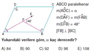 paralel_kenar_dortgen_test_2_001