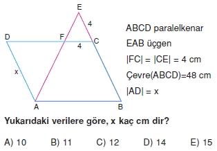 paralel_kenar_dortgen_test_2_002