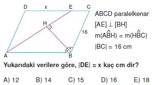 paralel_kenar_dortgen_test_2_003