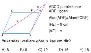 paralel_kenar_dortgen_test_2_004