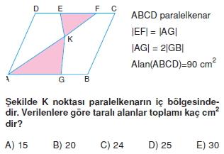 paralel_kenar_dortgen_test_2_005
