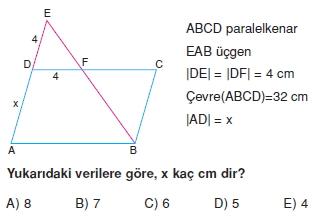 paralel_kenar_dortgen_test_2_007