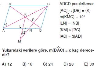 paralel_kenar_dortgen_test_2_011