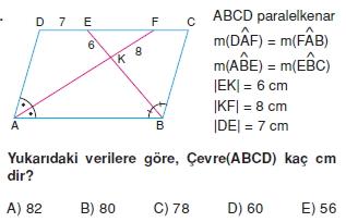 paralel_kenar_dortgen_test_2_012