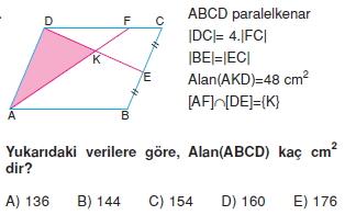 paralel_kenar_dortgen_test_2_013