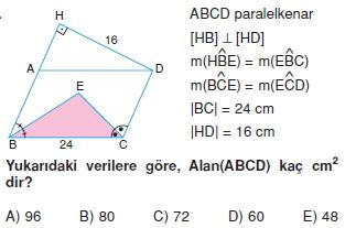 paralel_kenar_dortgen_test_2_014