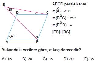paralel_kenar_dortgen_test_2_015