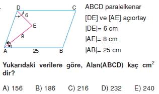 paralel_kenar_dortgen_test_2_016