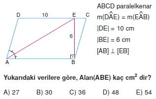 paralel_kenar_dortgen_test_3_001