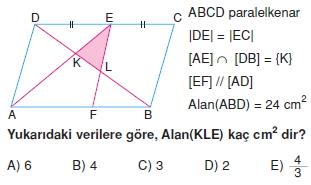paralel_kenar_dortgen_test_3_002