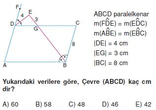 paralel_kenar_dortgen_test_3_003